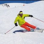 Screenshot_20191106-113300_Instagram