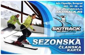 SEZONSKA KARTA